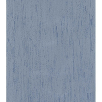 Papier Peint PRIMADECO - Make Over Bleu 170-02 10m*0.50m-1