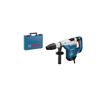 BOSCH PERFORATEUR GBH 5-40 DCE - 0611264000-Maroc-1