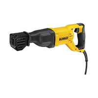 DEWALT SCIE SABRE A VITESSE VARIABLE 1100 WATT-1