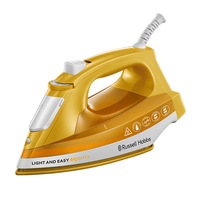 RUSSEL HOBBS FER À REPASSER LIGHT & EASY BRIGHTS MANGUE - 24800-56-Maroc-1