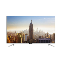 Skyworth TV 32 pouces Android Gamme TB7000 FRAMELESS-Maroc-1