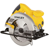 STANLEY Scie Circulaire 185mm , 1510W - STSC1518-B5-Maroc-1
