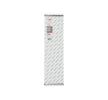 "BOSCH Couronne diamantée 1 1/4"" UNC Best for Concrete 132 mm, 450 mm, 11 segments, 11.5 mm  -2608601371-Maroc-2"