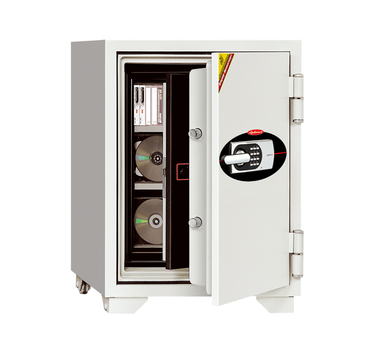 LOCKMANN DATA SAFE DS 1070 EHK-Maroc-1